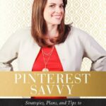 Pinterest Savvy, Free Download, Pinterest e-book, Pinterest Tips, Melissa Taylor,