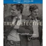 HBO True Detective at Best Buy 6/10 #HBOatBestBuy