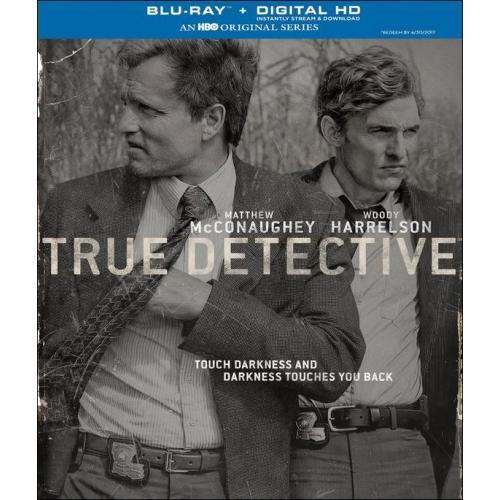 HBO True Detective, HBO Series Best Buy