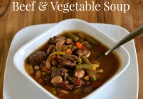 crock pot beef vegetable soup, crock pot soup recipes, beef soup recipes, easy crock pot soup