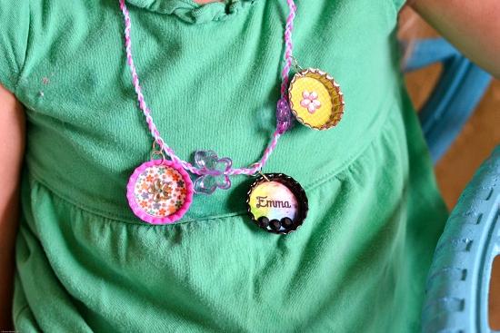 Elmer's crafts, easy kid crafts, kids summer activities, kids activities