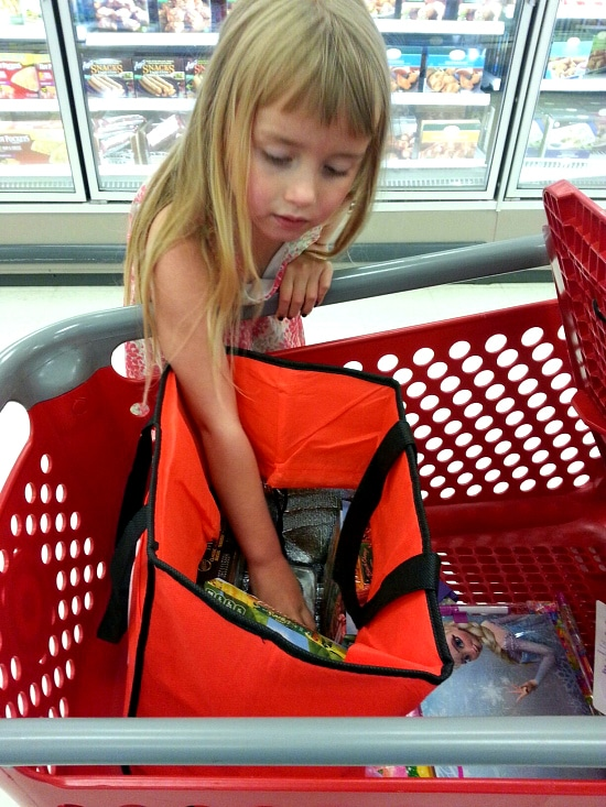 Target deals, Target coupons, Ice Cream Party,