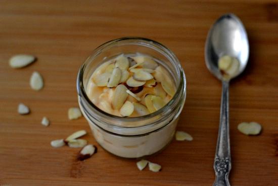 activia yogurt, yogurt, healthy breakfast, #activiachallenge