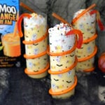 Halloween Treat recipes, Halloween Food, Halloween Party Food