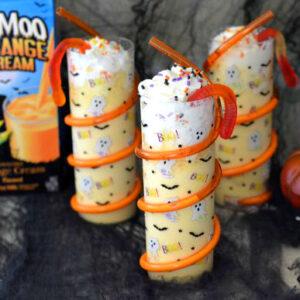 Halloween Treat recipes, Halloween Food, Halloween Party Food
