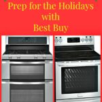 @BestBuy Makes #holidayprep Easy