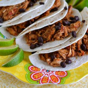 Mexican Pork Tacos, Crock Pot Pork, Crockpot Tacos, Mexican Tacos, easy Mexican crock pot tacos