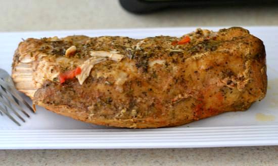 crock pot pork recipes, crock pot recipes, easy crock pot pork, shredded pork, Mexican shredded pork, Mexican Pulled Pork Tacos