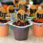 #shop, Snack Pack Halloween, #SnackPackMixins