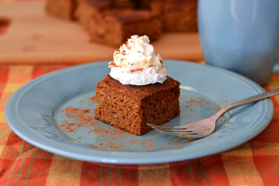 Gluten Free, Low Carb, Pumpkin Bread