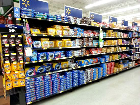 #shop, OREOs, Walmart, OREO Cookie Balls