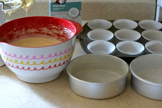 Cake Boss Mixing bowl set, Cake Boss products