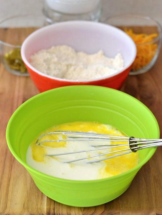 how to make cornbread in a skillet, splenda recipes, savory recipes using Splenda
