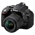 Best Buy Camera Holiday Gift Guide #CamerasatBestBuy