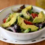 Easy Homemade Italian Dressing recipe, Italian Salad dressing, Italian Salad Dressing