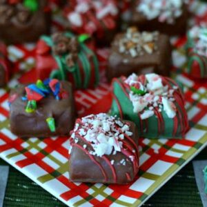 #shop, homemade fudge, holiday fudge, fudge recipe