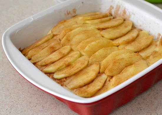 apple cinnamon recipes, apple recipes, apple coffee cake recipes