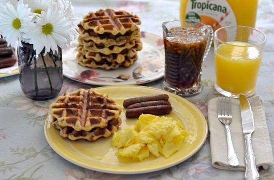 Sunday Breakfast ideas, #shop