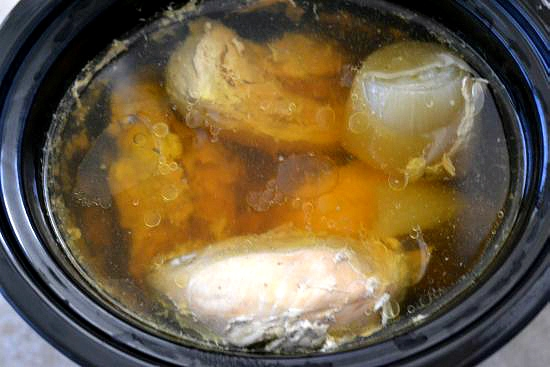 chicken breasts, chicken crock pot recipe, chicken breast recipes,
