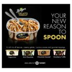 Breyers Gelato Indulgences: A New Reason To Spoon this Valentine's Day #ReasonToSpoon