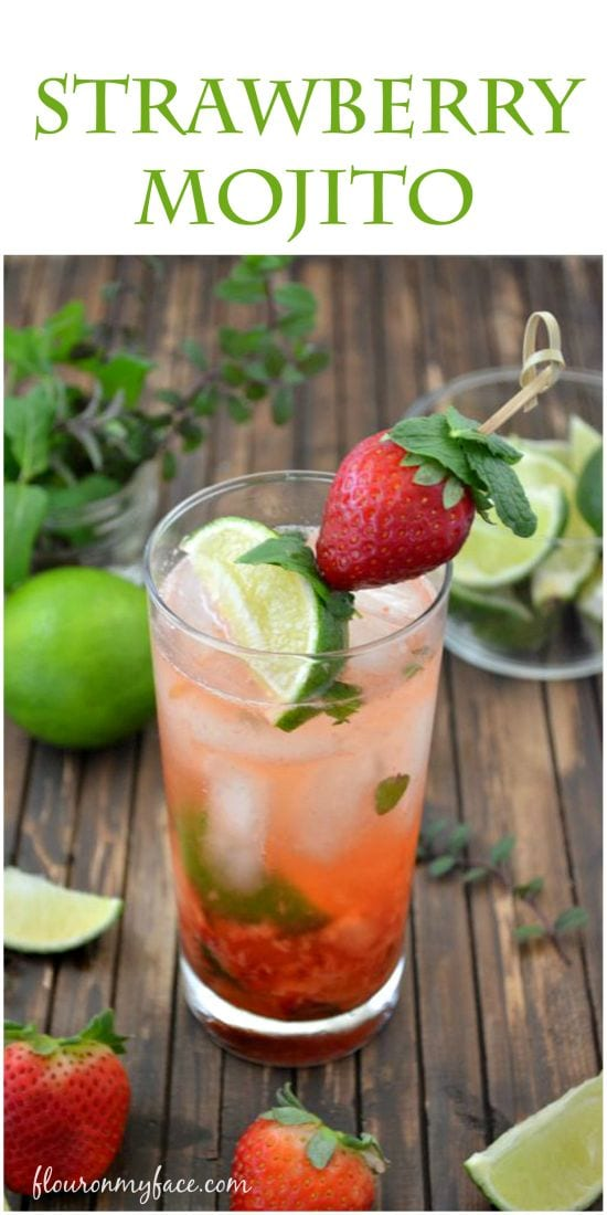 Strawberry-Mojito-flouronmyface
