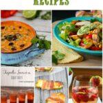 57 Cinco de Mayo Recipes