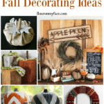 25 Fabulous Fall Decorating Ideas