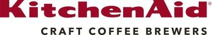 KitchenAid Logo - flouronmyface.com