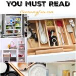 15 New Years Organizing Tips You Must Read