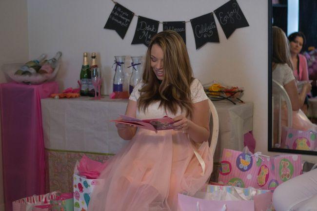 Meleas-Baby-Shower via flouronmyface.com