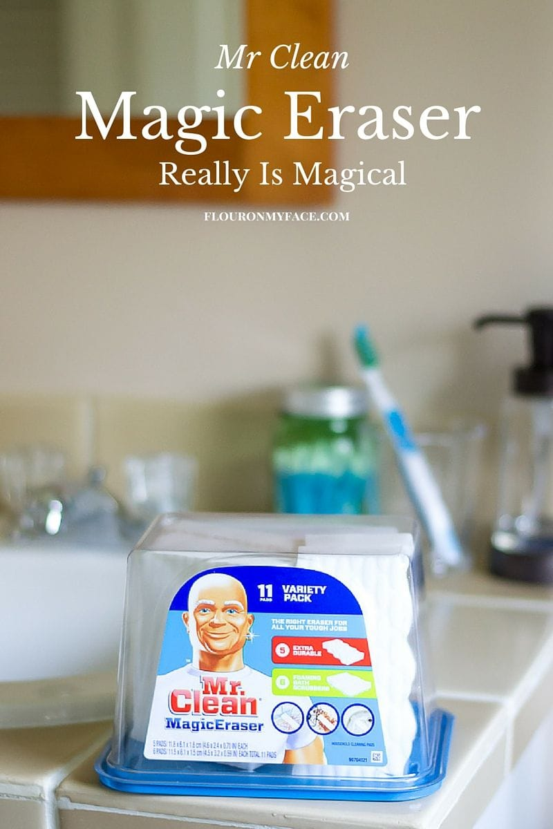 Mr-Clean-Magi- Eraser--clean-bathroom-flouronmyface