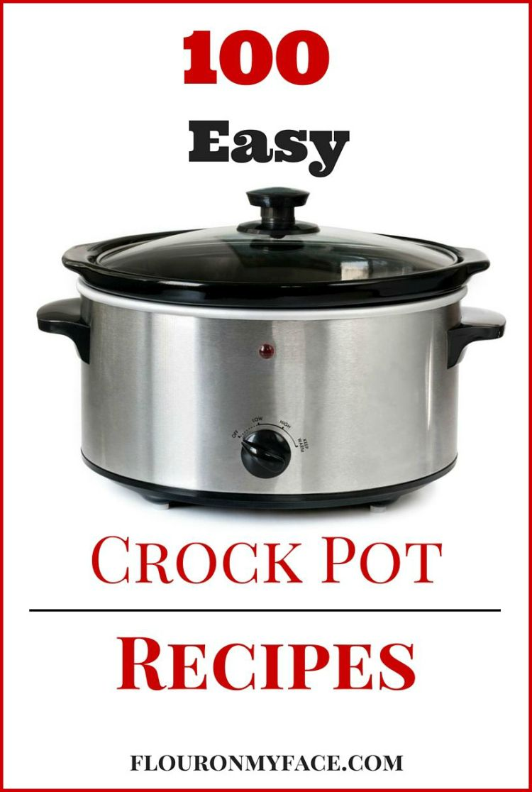 30 Whole30 Crock Pot Meals compiled by exsanew-49rs8091.ga It's round up time. I don't usually do round ups, but as I am heading into week two of Whole30, I plan on having dinner before 8 o'clock every night. *cough* I began searching for Whole30 crock pot meals, .
