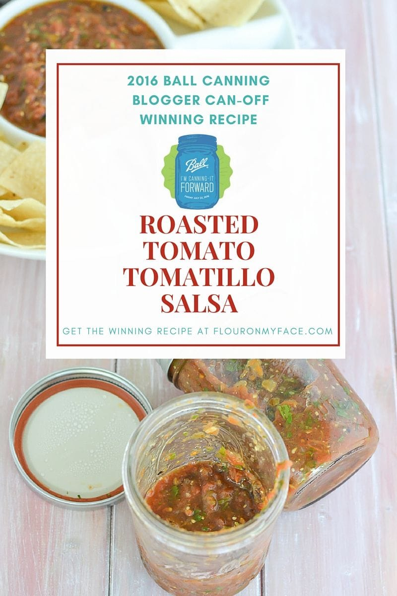 Winning-Salsa-recipe-flouronmyface