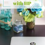 Back To College With HP Laptops #BTSwithHP