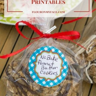 free-cookie-exchange-printables-round-labels-flouronmyface
