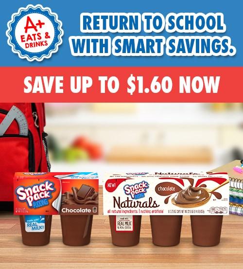 Snack Pack Kroger Coupon Deals via flouronmyface.com #ad Kroger coupon deals via flouronmyface.com #ad #APlusEatsandDrinks #APlusEatsandDrinksSweeps