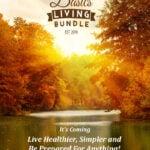 Back To Basics Living Bundle