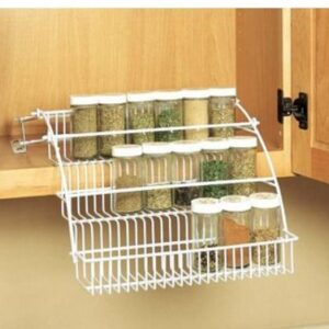 Rubbermaid-Pull-Down-Spice-Rack
