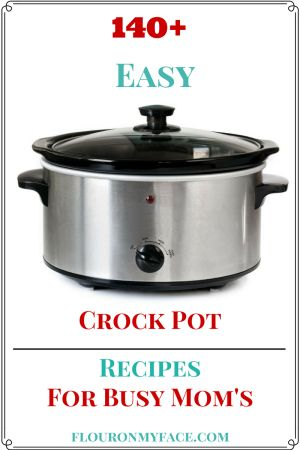 140+ Crock Pot Recipes Page></a></div> </div></section> <section id=
