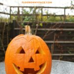 Halloween Pumpkin Carving Gift Guide