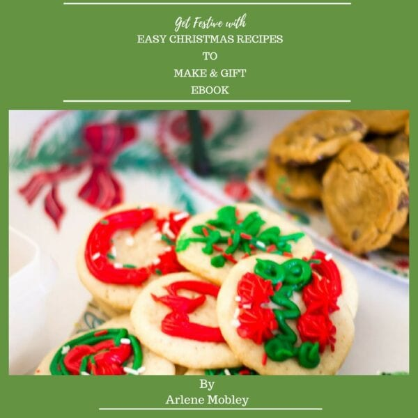 Get Festive Holiday eBook Treats to Make and Gift