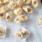 Easy Party Finger Food recipe